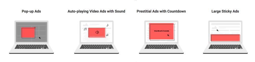 desktop chrome ads.png