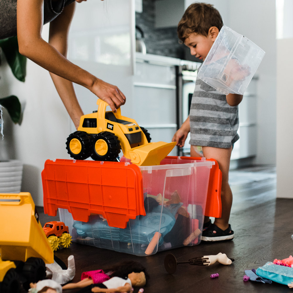 packing with kids-3.jpg