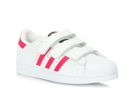 browns shoes//adidas superstar sneakers