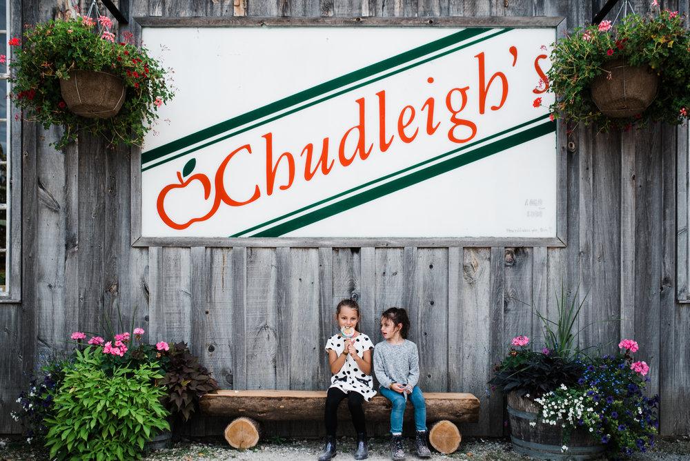 chudleigh 50th anniversary-87.jpg