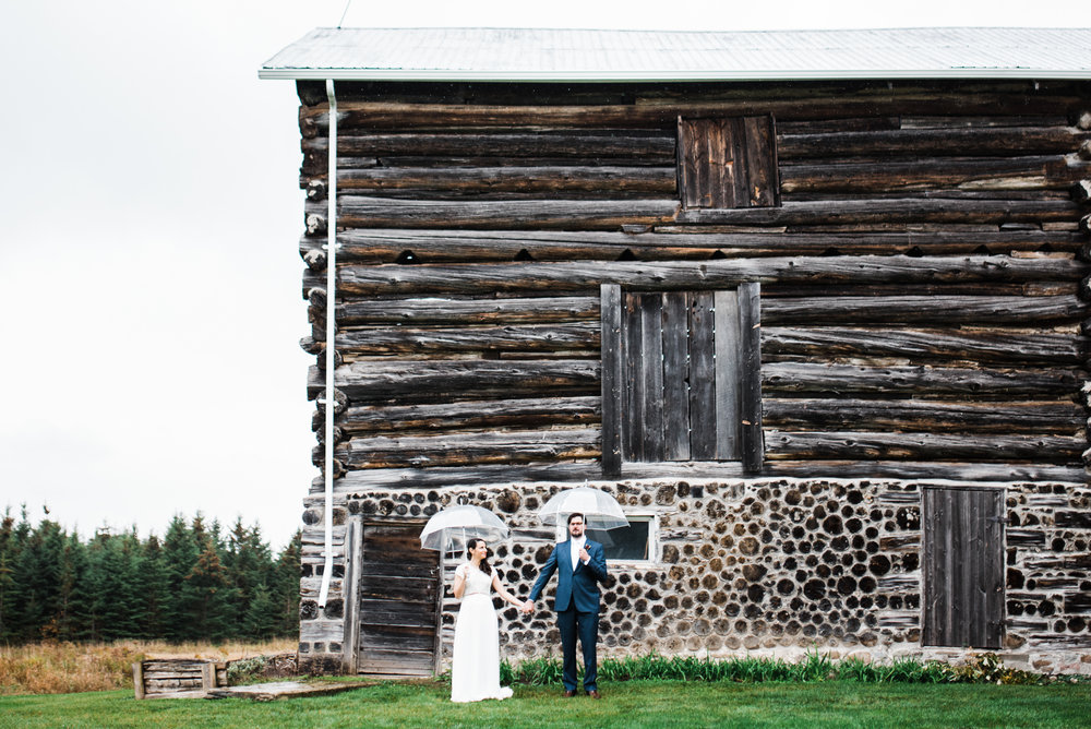jess + will get hitched-2.jpg