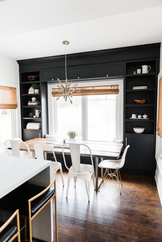 edgecroft_kitchen-18.jpg