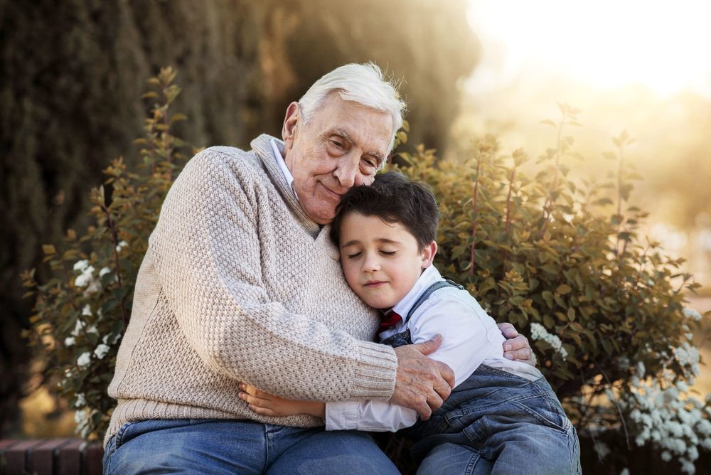 Memory Care services in Sandy, Utah