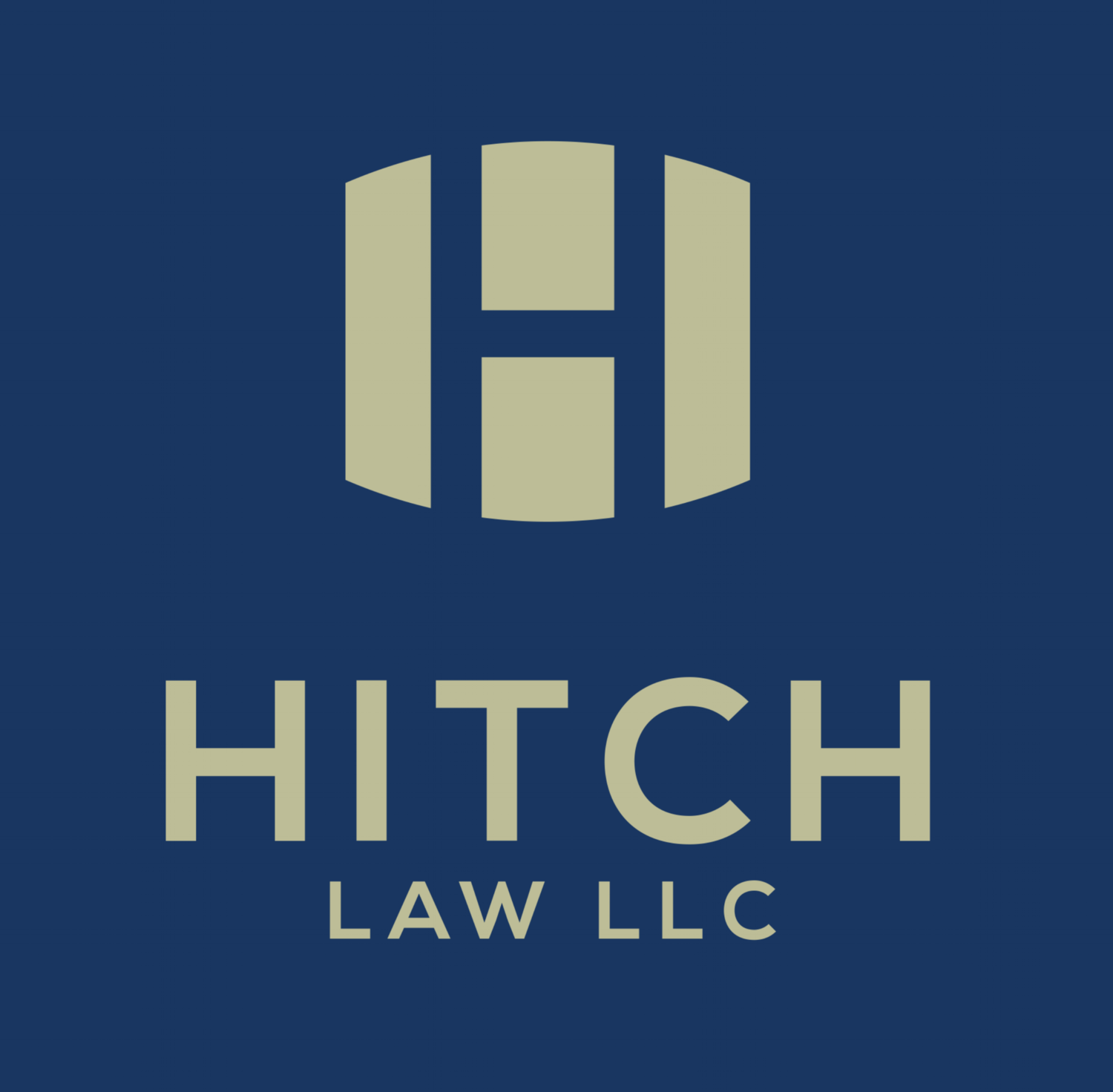 Hitch Law LLC