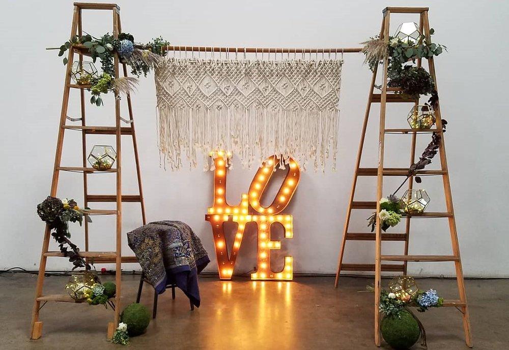 Love Altar.jpg