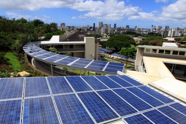 Island Pacific Energy - Honolulu, HI - 280 kWdc - high resolution.jpg