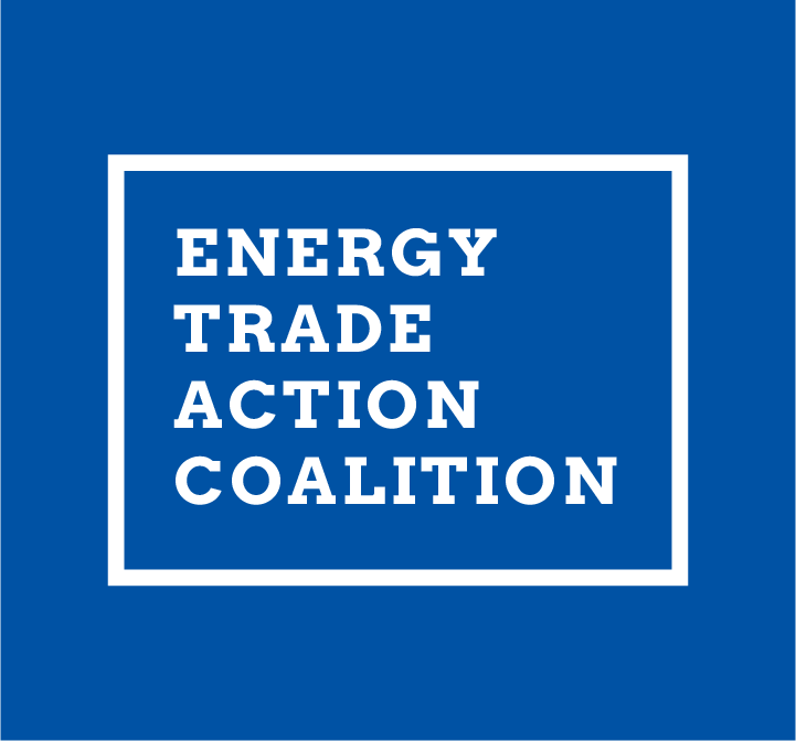 Energy Trade Action Coalition