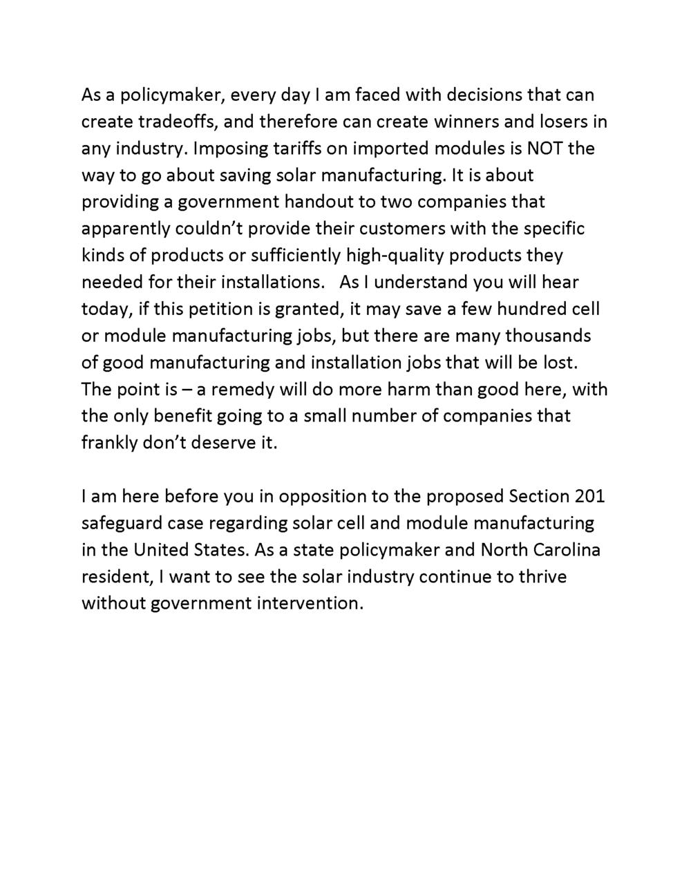 RepSaine_Aug15_USITC_draft3 (002)_Page_3.png