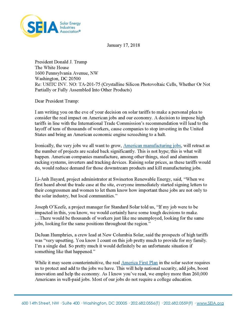 SEIA-Trade-Letter-POTUS_Page_1.jpg