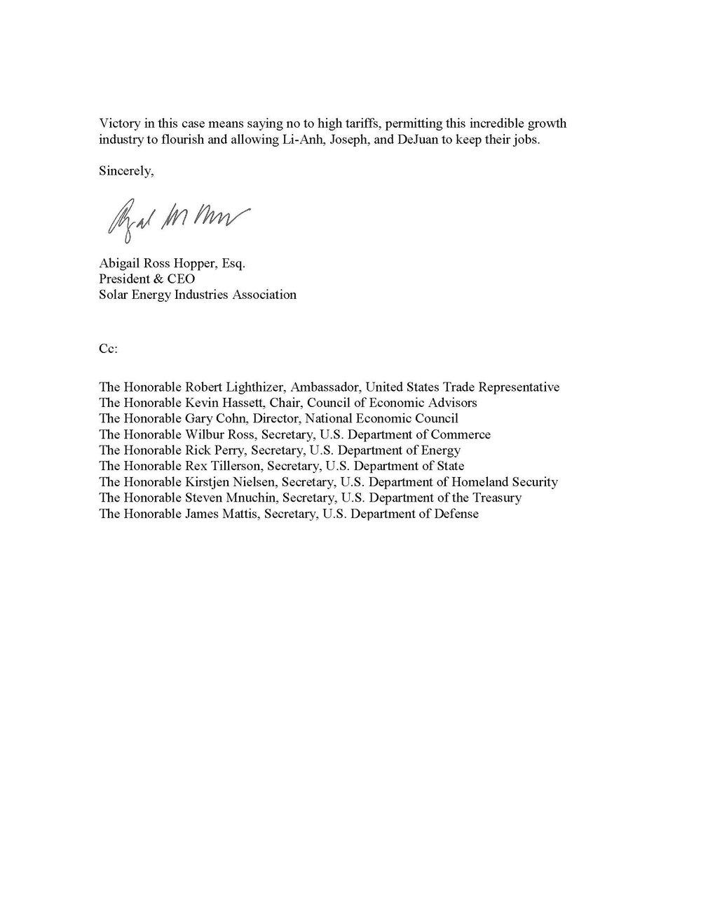 SEIA-Trade-Letter-POTUS_Page_2.jpg