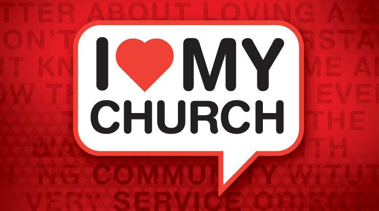I-love_my_church_bot.jpg
