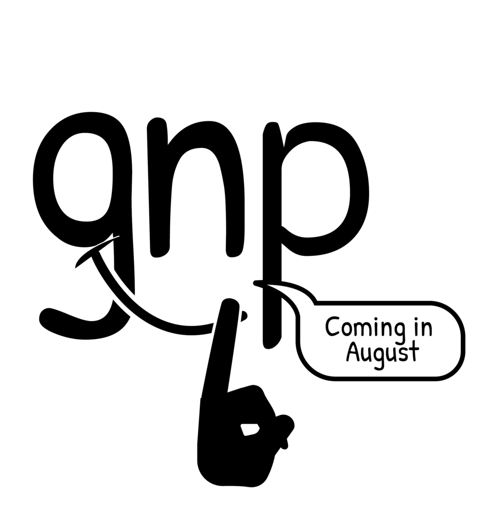 GNP Acronym.png