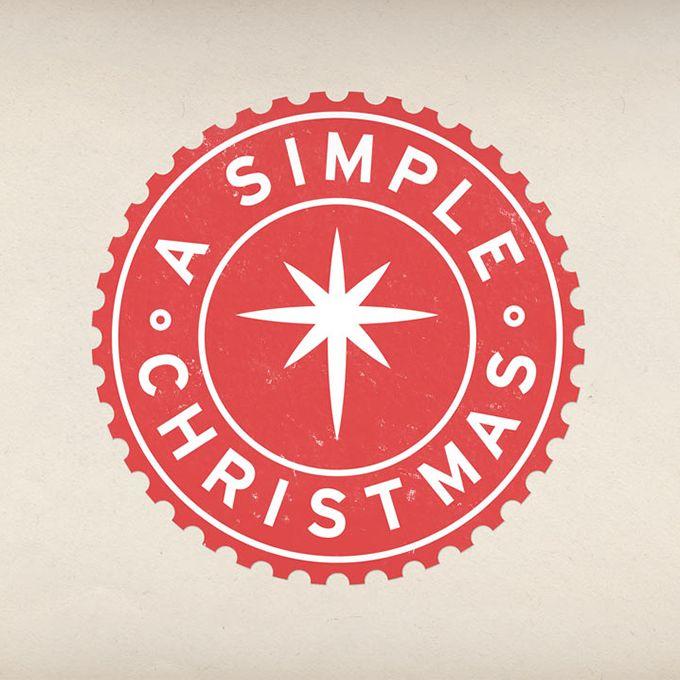 simple-christmas-268.jpg