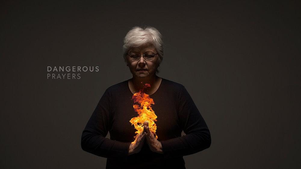 DangerousPrayers_Artwork_Woman.jpg