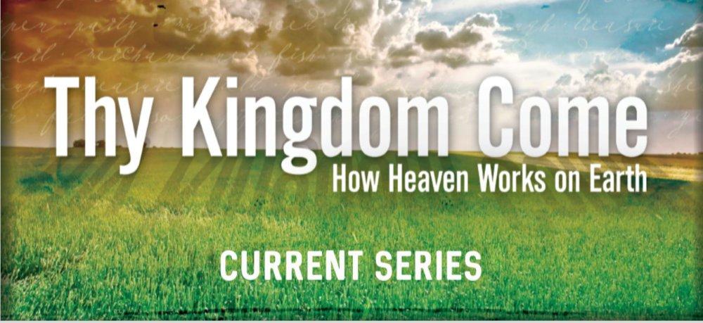 Thy Kingdom Come.jpg