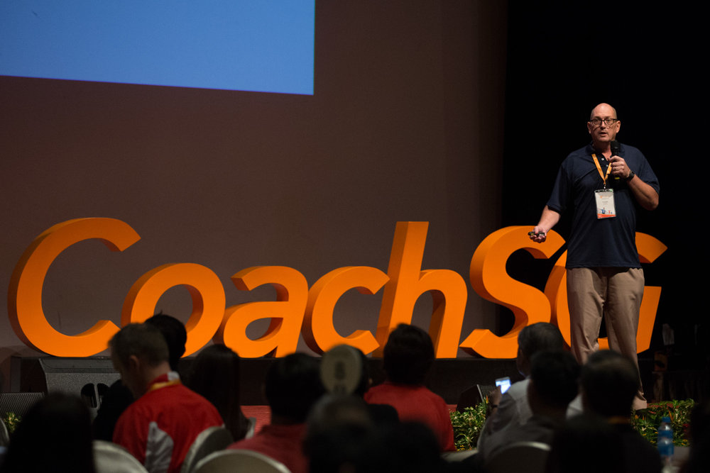 SportSG_CoachSG_Conference-5.jpg
