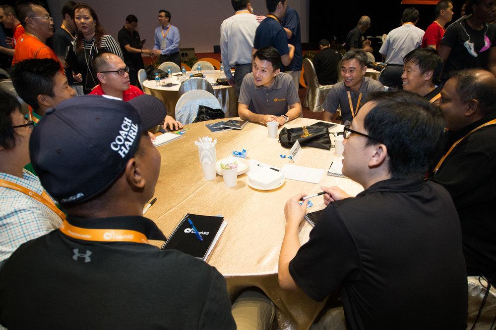 SportSG_CoachSG_Conference-9.jpg