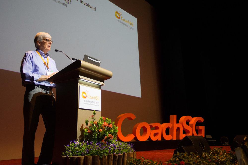 SportSG_CoachSG_Conference-12.jpg