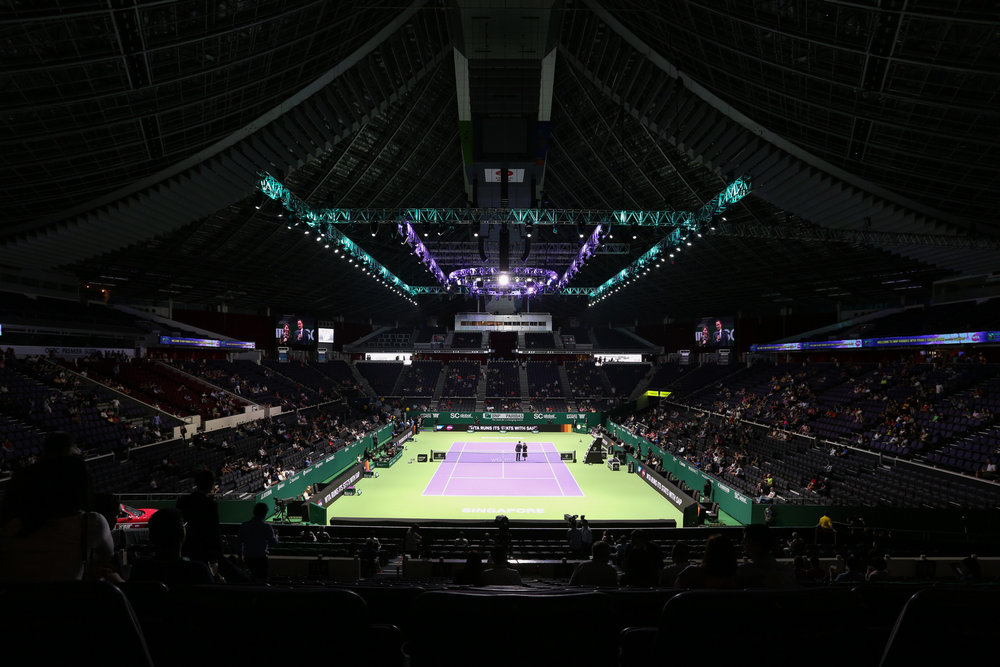 wta-finals-overview-20.jpg