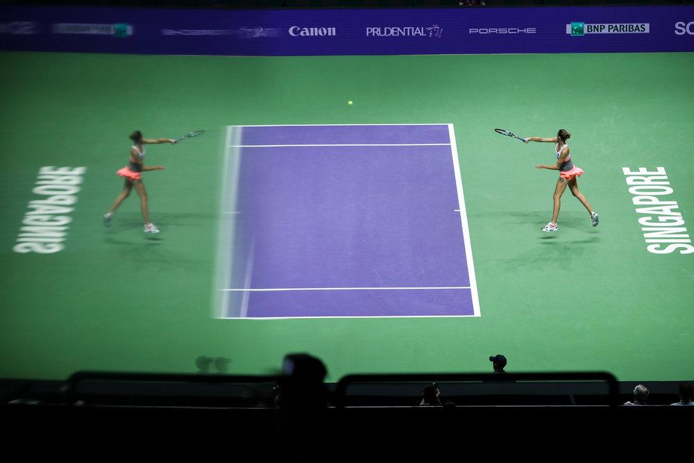 wta-finals-karolina-pliskova-01.jpg