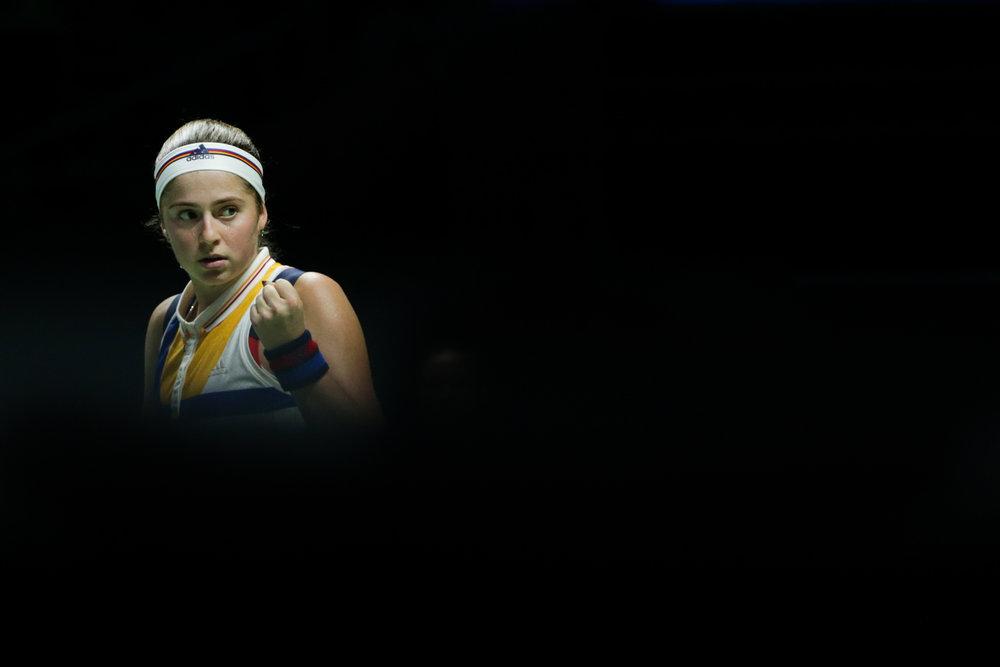 wta-finals-jelena-ostapenko-15.jpg