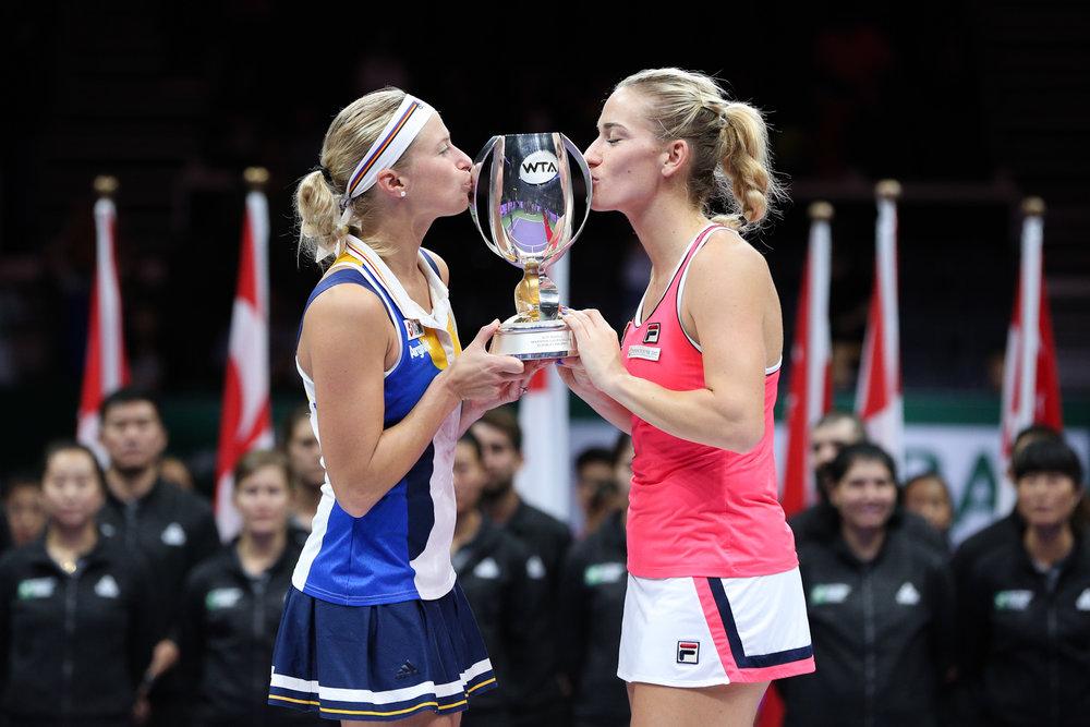 wta-finals-timea-babos-andrea-hlavackova-32.jpg