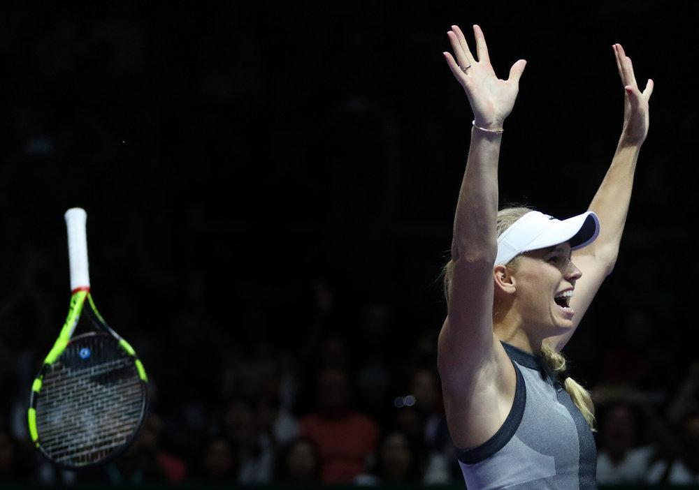 wta-finals-caroline-wozniacki-36.jpg