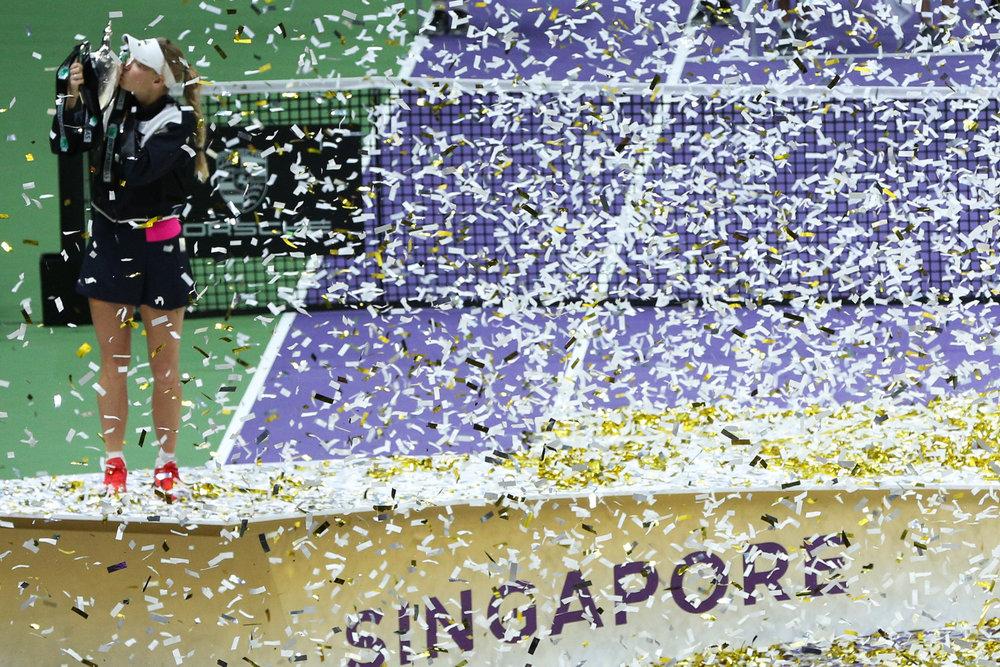 wta-finals-caroline-wozniacki-38.jpg