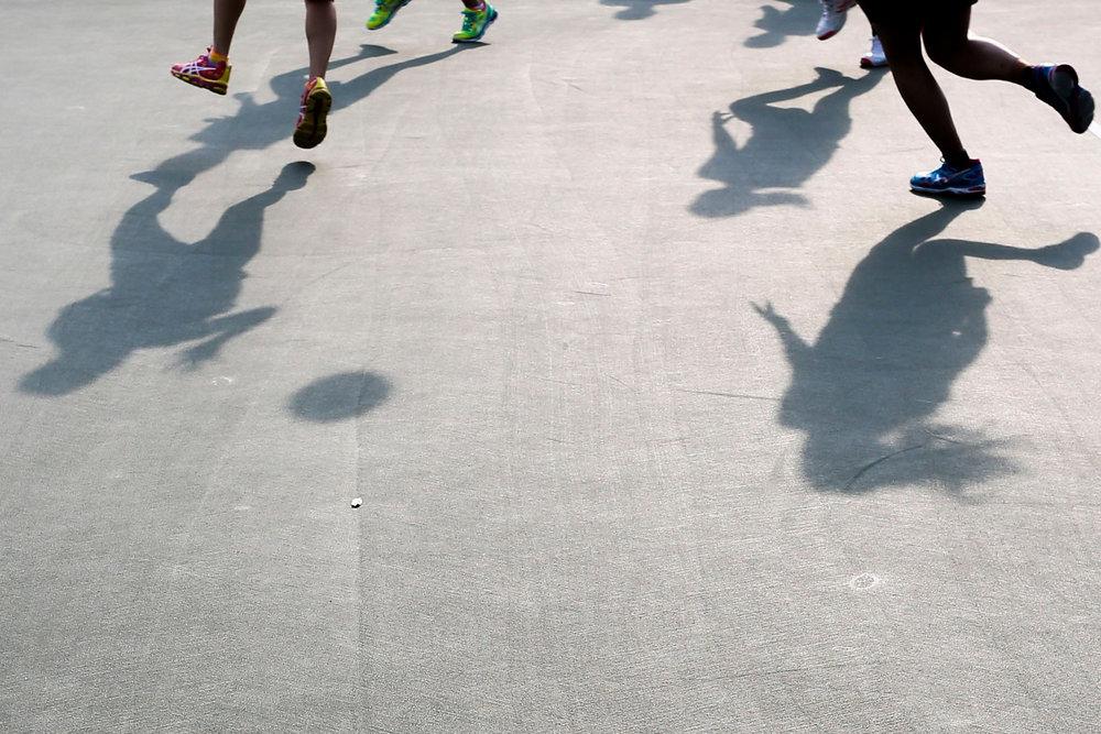 sports-05.jpg