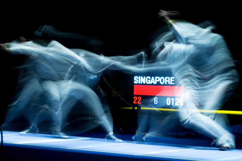 sports-11.jpg