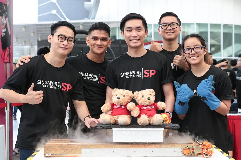 SP_Engineering_Show_2018-08.jpg