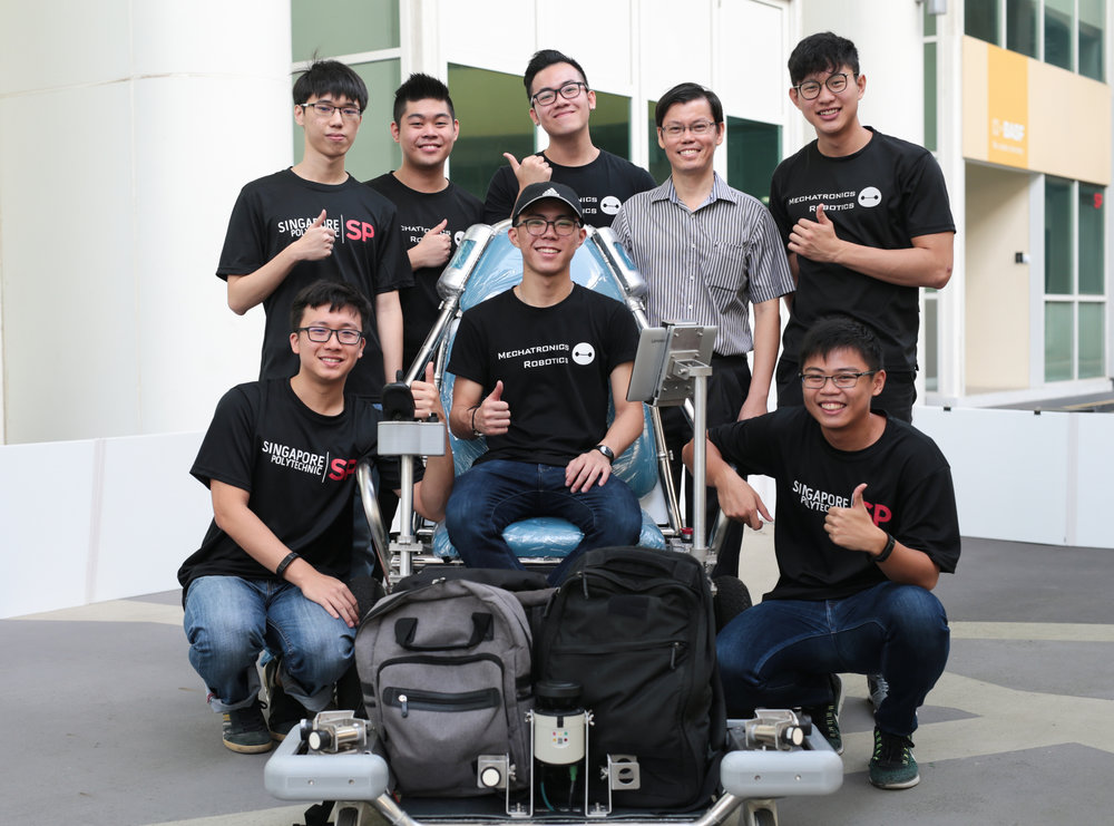 SP_Engineering_Show_2018-09.jpg