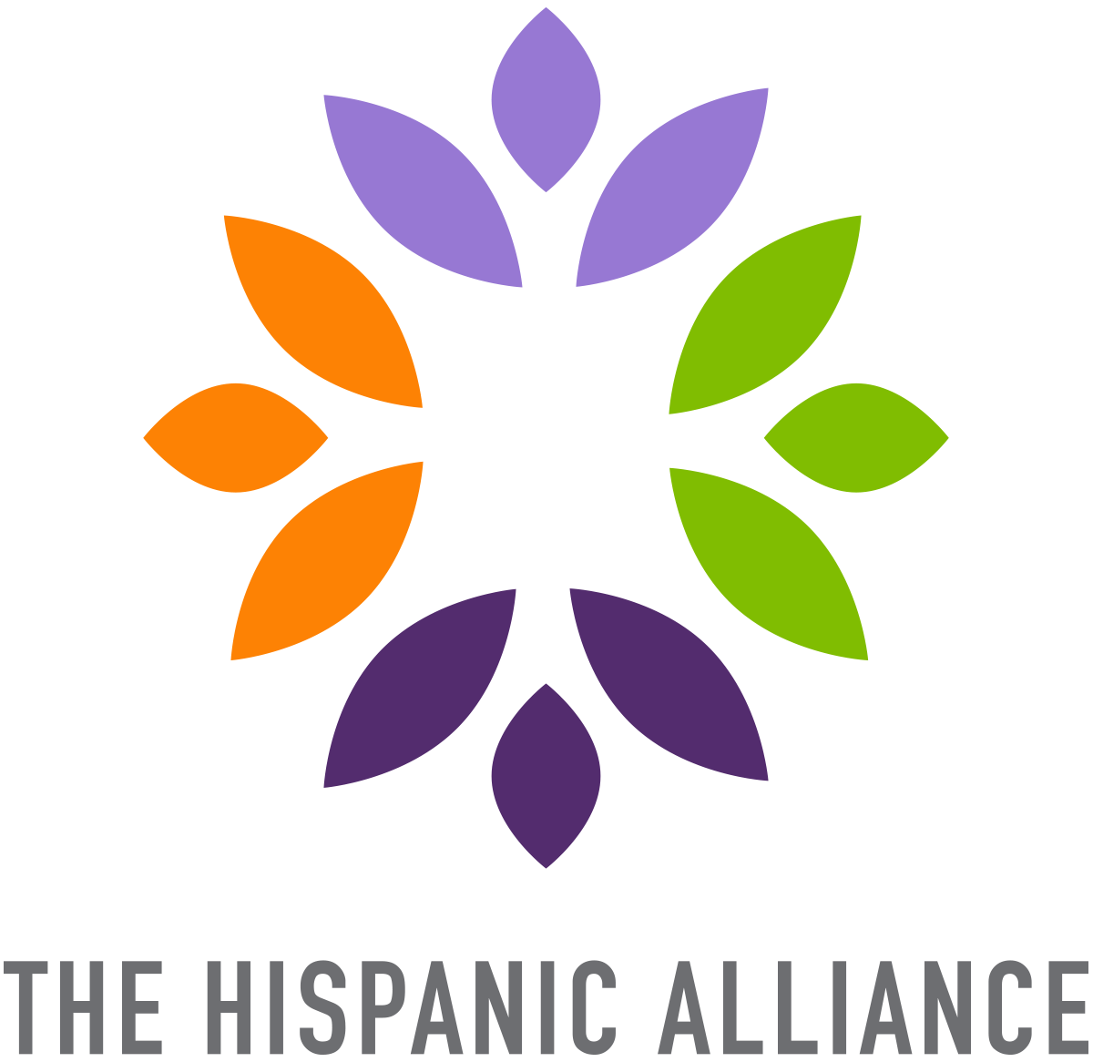 The Hispanic Alliance