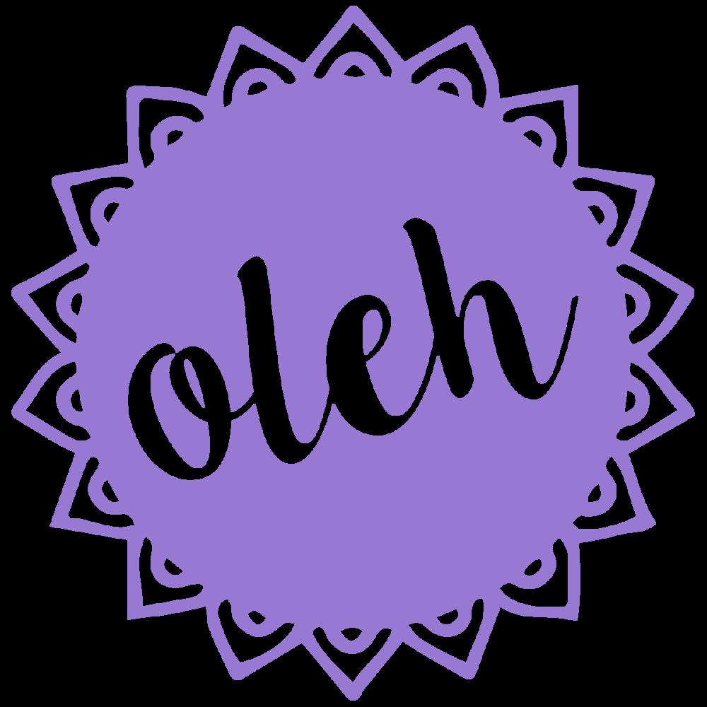 OLEH_clr (4).png
