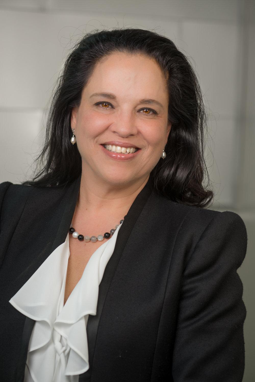 Monica Peraza (1).jpg