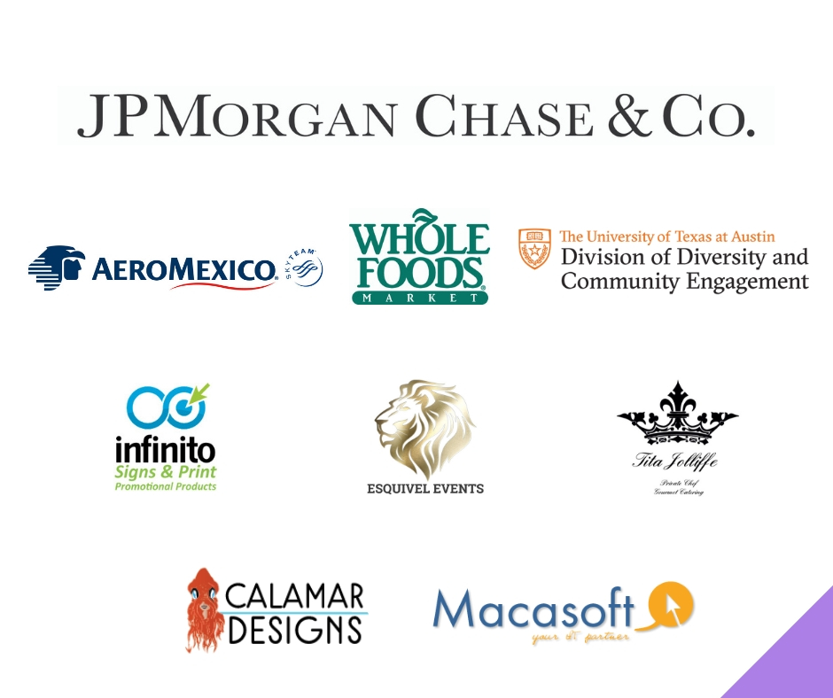 partners (1).jpg
