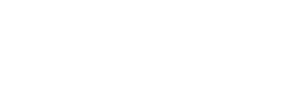 financial.png