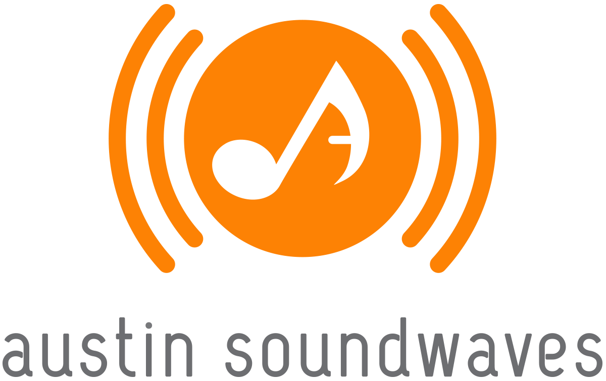 Austin Soundwaves