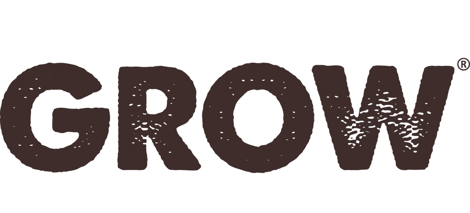 CLEAN WATER GROW