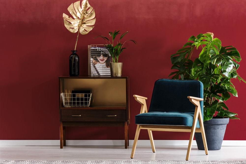 Living Room - Monstera.jpg