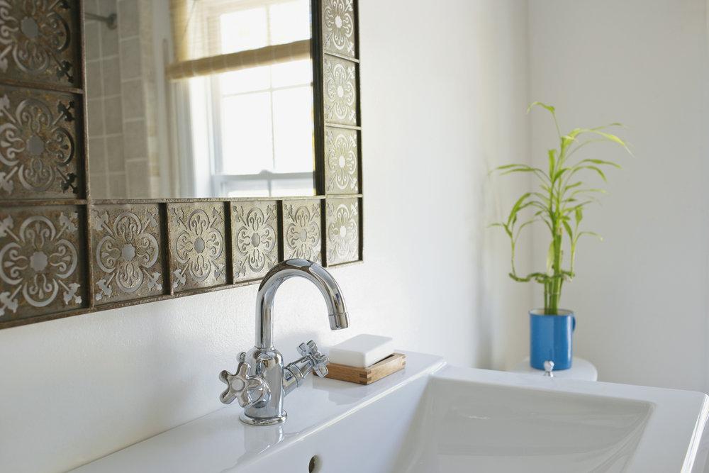 Bathroom - Lucky Bamboo.jpg
