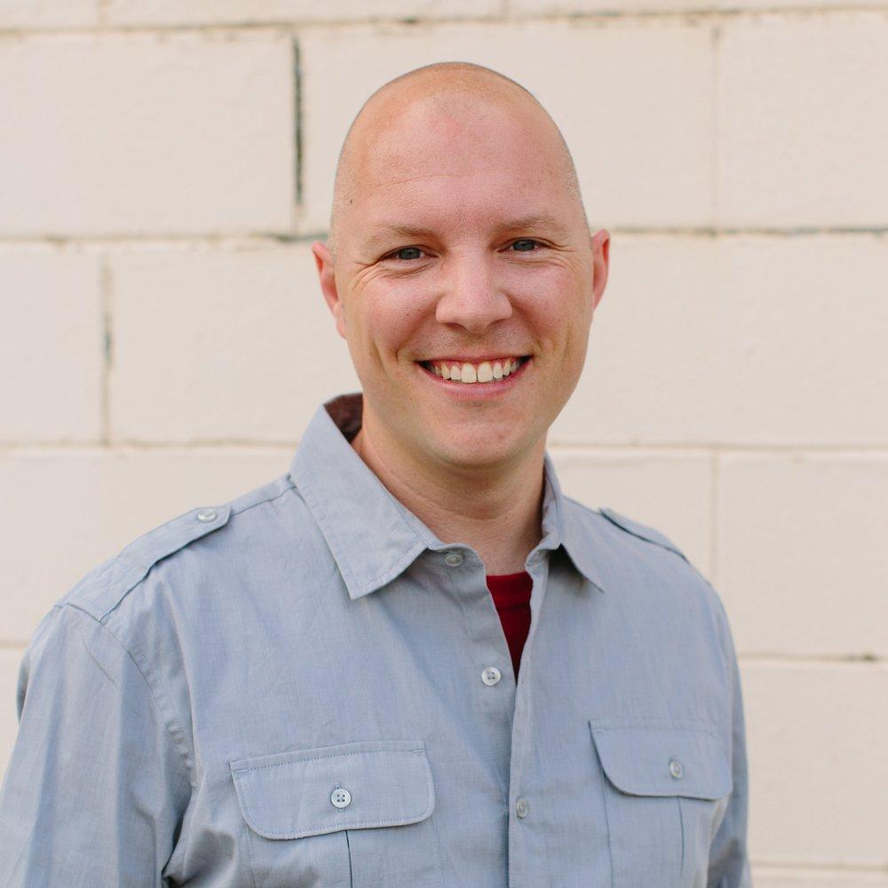 Mike-headshot2.jpg