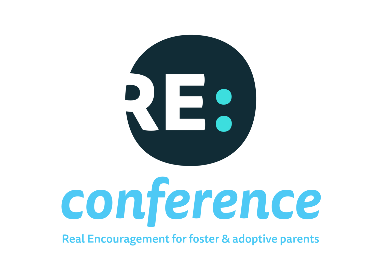RE: Conference