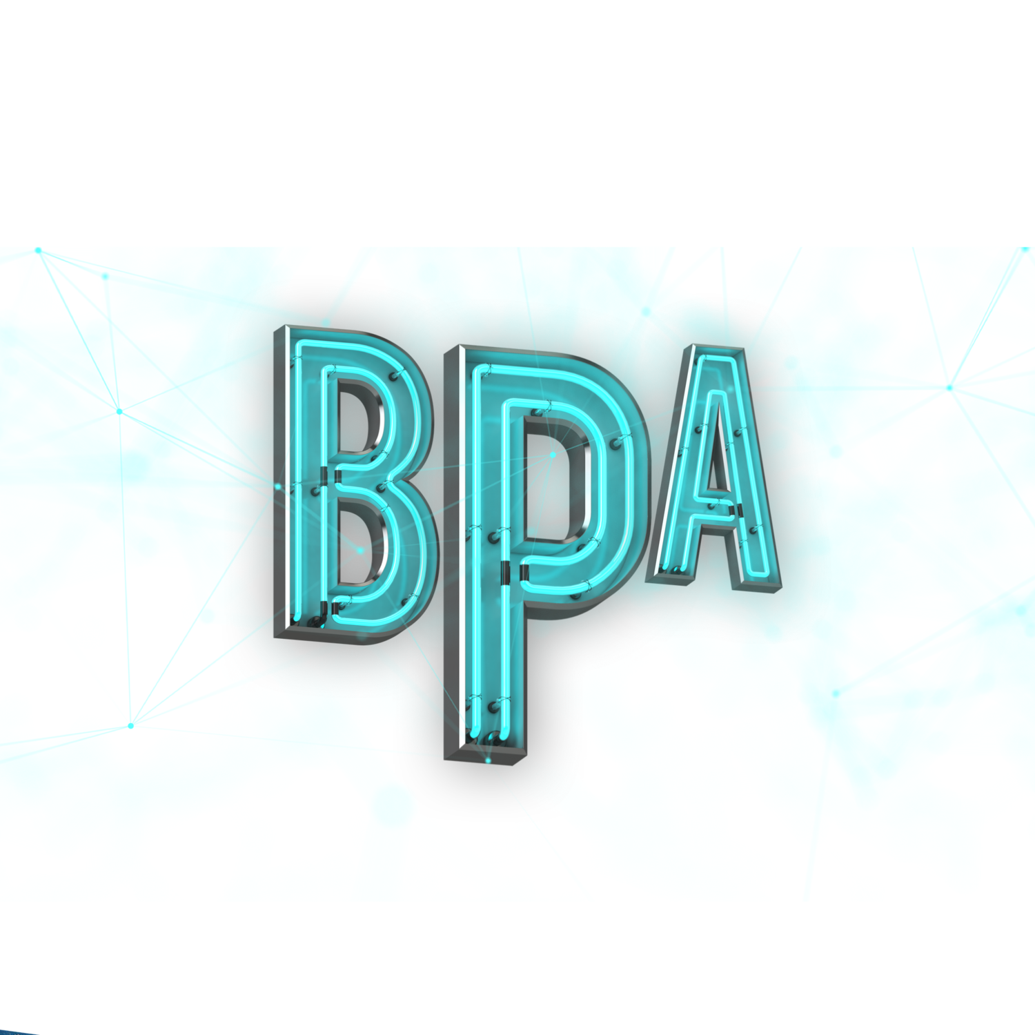 About bpa media group the blueprint agency malvernweather Choice Image