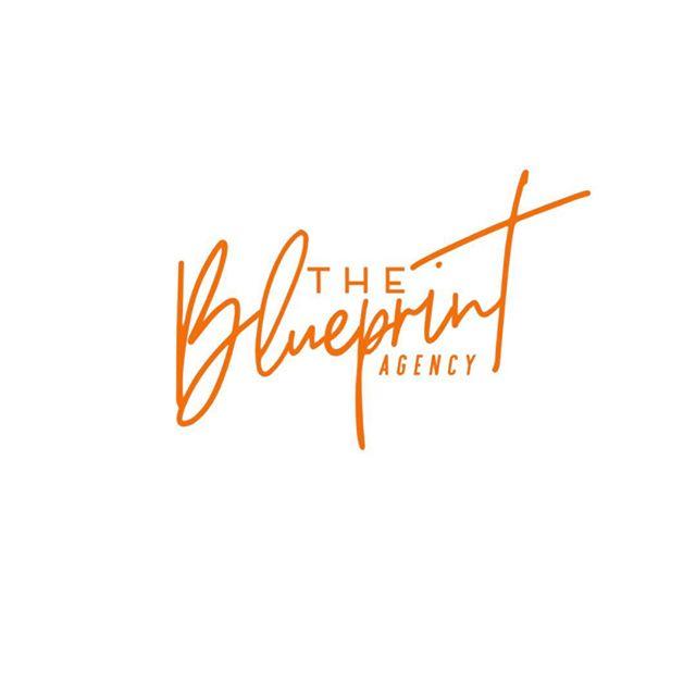Follow @theblueprintagency TODAY!!! #Graphics #WebDeveloper #FlyerDesign #buisnesscards