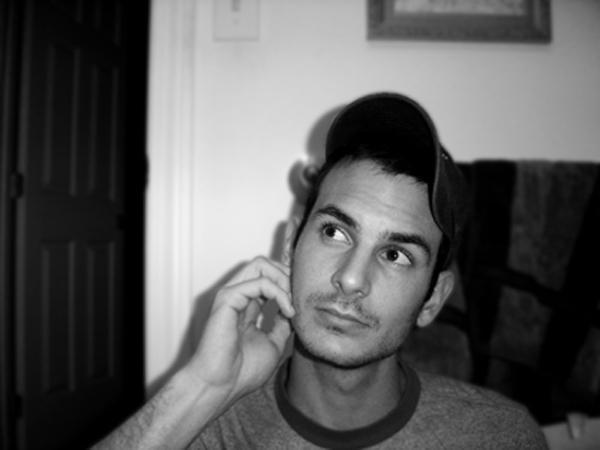 Sean-Fournier-hat.jpg