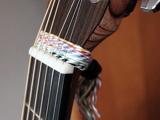 Sean-Fournier-Guitar.jpg