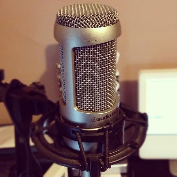 Sean-Fournier-Microphone.jpg