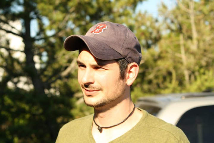Sean-Fournier-Profile.jpg