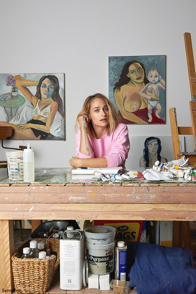 an-inside-look-at-jemima-kirkes-brooklyn-art-studio-1667512-1456173347.640x0c.jpg